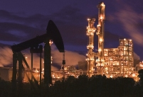 CentriFlow Mass Flow Meter Applications in the Petrochemical Industry