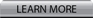 Learn More About Engineering Services